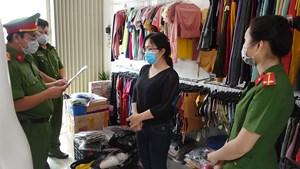 An Giang: Tạm giam 5 kế toán tiếp tay lừa đảo chiếm đoạt trên 600 tỷ của Vietcombank