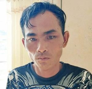 Bạc Liêu: Khởi tố vụ bắn Phó trưởng Công an phường