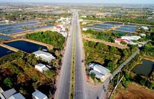 Đánh giá nghiêm túc nguyên nhân bị chậm của các dự án giao thông trọng điểm