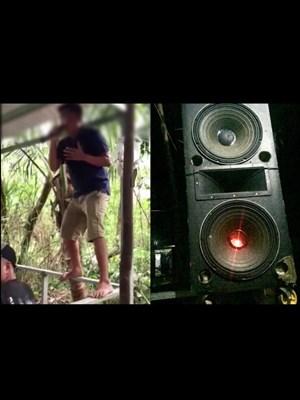 Đà Nẵng:  Gây ô nhiễm tiếng ồn tại khu dân cư sẽ bị xử phạt và công khai danh tính