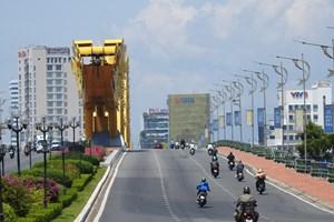 Cách ly 21 ngày người từ điểm dịch Đà Nẵng ra Thừa Thiên - Huế