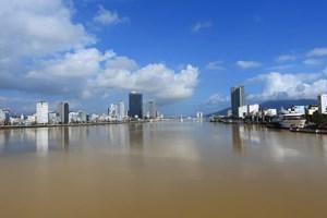 Đà Nẵng:  Gần 3.000 doanh nghiệp giải thể, ngừng hoạt động do Covid - 19