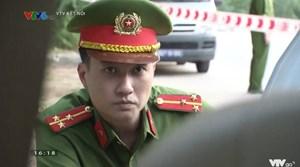 'Phố trong làng' tiếp sóng 'Hương vị tình thân' có gì đặc sắc?
