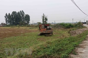 Khẩn trương điều tra vụ tai nạn khiến 4 trẻ thương vong ở Bắc Ninh