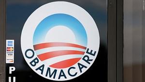 Tổng thống Mỹ Biden khôi phục đạo luật Obamacare