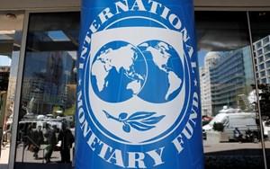 IMF khó thu hồi khoản viện trợ trị giá 350 triệu USD cho Myanmar