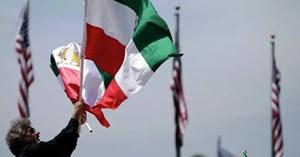 Tổng thống Biden gia hạn tình trạng khẩn cấp đối với Iran