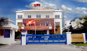 Tăng số lượng tối đa Phó Chủ tịch UBND xã, phường, thị trấn loại II
