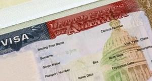 Đại sứ quán Việt Nam ra khuyến cáo với du học sinh Việt tại Mỹ