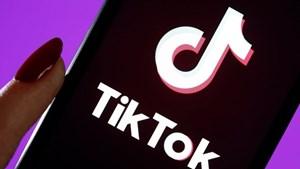 Hàn Quốc phạt TikTok 186 triệu won vì vấn đề bảo mật dữ liệu