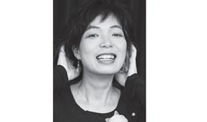 Đạo diễn Nguyễn Hoàng Điệp: Nghệ thuật khiến con người đẹp lên