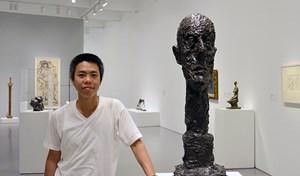 Nghệ thuật cộng đồng thúc đẩy sự nhận thức và phát triển của con người