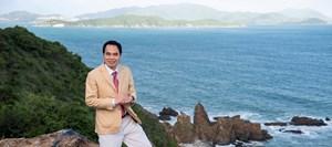 Người Việt Nam tạo ra giá trị Việt Nam: Chìa khóa mở ra kho báu