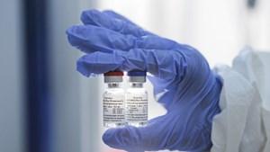 Bỏ qua cáo buộc với vaccine Nga, nhiều nước sẵn sàng thử 'Sputnik-V'