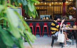 Hà Nội: Nhà hàng, cà phê, quán bia phải giãn cách từ 0h ngày 19/8
