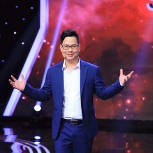 PGS TS Trần Thành Nam: Cần thừa nhận và bình thường hóa lo âu