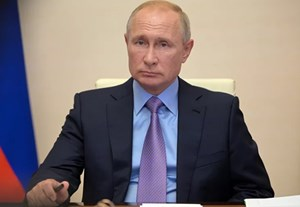 Tổng thống Putin: Nga sẽ có vaccine ngừa Covid-19 thứ hai vào tháng 9