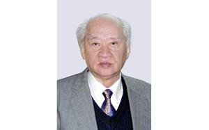Nhà văn Vũ Tú Nam từ trần
