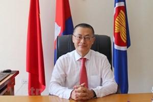 Việt Nam-Campuchia cho phép chuyển giao người bị kết án tù