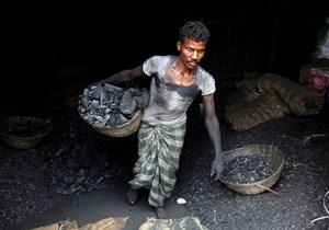 Khủng hoảng than ở Ấn Độ bùng phát sau đại dịch Covid-19