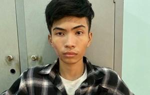 Thiếu nữ 15 tuổi tử vong vì bạn trai đổ xăng lên người dọa đốt