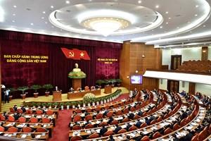 Kỳ họp thứ 10 Quốc hội khoá XIV: Đánh giá đúng tình hình, đưa ra các giải pháp