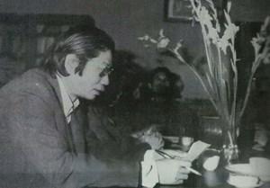 Nhà viết kịch Xuân Trình: Sống và viết là đối thoại