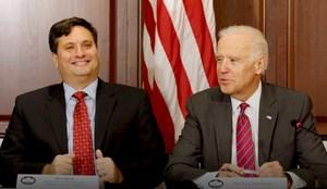Đảng Cộng hòa hối thúc để ông Biden được tiếp cận thông tin mật