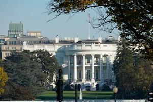 'Chuyển giao quyền lực' ở Mỹ sẽ diễn ra theo quy trình nào?