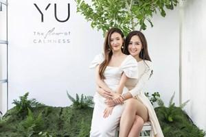 [ẢNH] 'Sao' Việt trong ngày: Midu ngày càng xinh đẹp, thành công sau sóng gió tình cảm