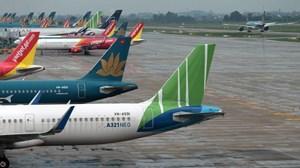Hỗ trợ hàng không tư nhân: Cần tính đến nhiều yếu tố