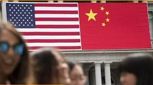 Sau trừng phạt kinh tế, Mỹ hủy 5 chương trình văn hóa với Trung Quốc