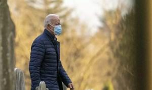 Ông Biden chọn chuyên gia về bệnh truyền nhiễm Massachusetts đứng đầu CDC