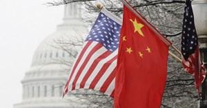 Quan hệ Mỹ - Trung: 'Hạ nhiệt' trong nhiệm kỳ Tổng thống mới?