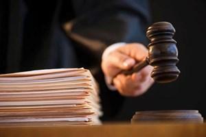 Công nhận người giám định, tổ chức giám định tư pháp theo vụ việc