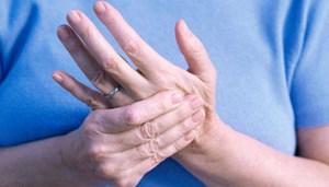 Nguyên nhân gây bệnhtê bì tay chân