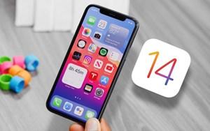 iPhone tròn 14 năm tuổi