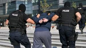 Italy mở phiên tòa xét xử mafia kéo dài 1 năm