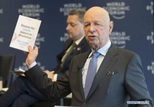 Davos và tham vọng 'đại khôi phục'