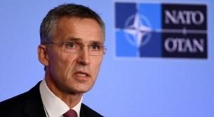 Tổng Thư ký NATO kêu gọi các nước thành viên tăng chi tiêu quốc phòng