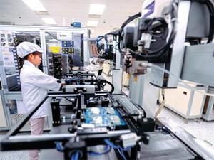 Hơn 300 doanh nghiệp tìm hiểu đầu tư vào Việt Nam