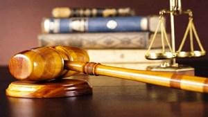 Những việc công an không được làm khi tiếp nhận tố giác, tin báo về tội phạm