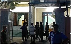 Phát hiện Phó BQL dự án huyện Long Thành tử vong bên thư tuyệt mệnh