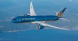 Tạo tài khoản ảo, 2 chị em 'chôm' tiền tỷ của Vietnam Airlines