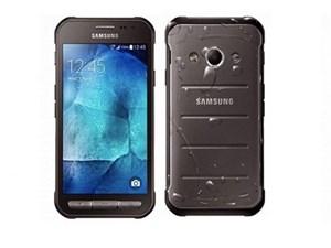 Galaxy XCover 5 chịu được độ rơi từ 1,5 m và có thể chìm trong nước