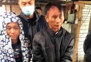Đắk Nông: Truy bắt nghi phạm liên quan đến ma túy bỏ trốn