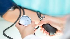 Tắc mạch ối, biến chứng sản khoa nguy hiểm