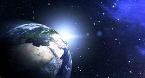 Pháp tiến hành cuộc tập trận đầu tiên trên không gian vũ trụ