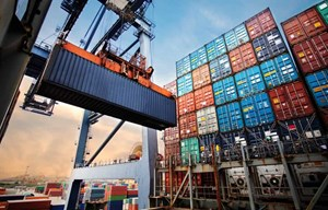 Nửa tháng sau Tết, kim ngạch xuất nhập khẩu tăng hơn 2 tỷ USD