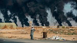 10 năm xung đột ở Syria: Cơn ác mộng kéo dài